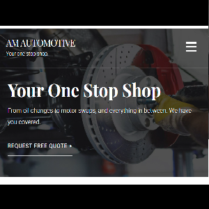 AM Automotive